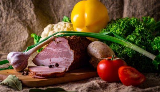 FXの食品キャンペーン一覧【2021年6月】攻略法も紹介│ヒロセ通商│JFX