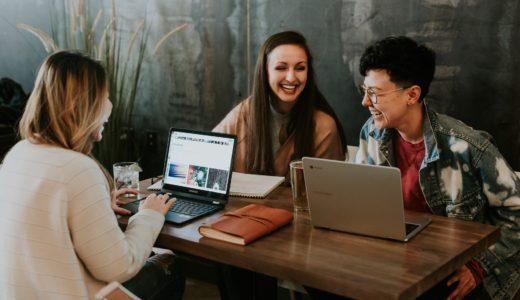 副業ブログの始め方【2021】初心者でも5分で出来る