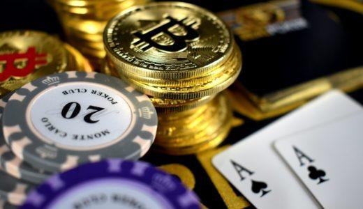 一瞬でお金を増やす方法9選!副業・投資・ギャンブルどれがおすすめ?